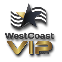 West Coast VIP
